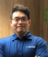 Book an Appointment with Dr. Abraham Pan at Evergreen Rehab & Wellness - Coquitlam