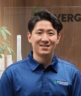 Book an Appointment with Dr. Eric Park at Evergreen Rehab & Wellness - Coquitlam