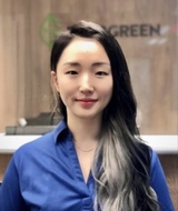 Book an Appointment with Jay (Jinsoung) Kwon at Evergreen Rehab & Wellness - Coquitlam