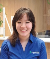 Book an Appointment with Susan Pyo at Evergreen Rehab & Wellness - Coquitlam