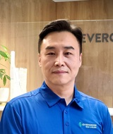 Book an Appointment with Sean Sungho Lee at Evergreen Rehab & Wellness - Coquitlam