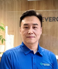 Book an Appointment with Sean Sungho Lee for Registered Massage Therapy