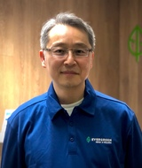 Book an Appointment with Kyung Kim at Evergreen Rehab & Wellness - Coquitlam