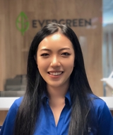 Book an Appointment with Rachel (Sejin) Park at Evergreen Rehab & Wellness - Coquitlam