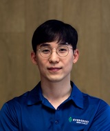 Book an Appointment with Dr. James Hongbeom Lee at Evergreen Rehab & Wellness - Coquitlam