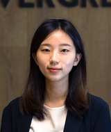 Book an Appointment with Dr. Yeojin Jinny Choi at Evergreen Rehab & Wellness - Coquitlam