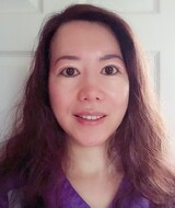 Book an Appointment with Hong Wang at HC MASSAGE & ACUPUNCTURE