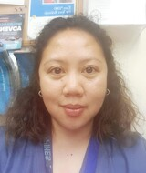 Book an Appointment with Ammabelle Austria at HC MASSAGE & ACUPUNCTURE