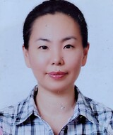 Book an Appointment with Eulnim (Chloe) Min at HC MASSAGE & ACUPUNCTURE