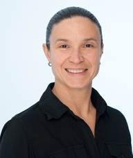 Book an Appointment with Donna Hudon for Massage Therapy