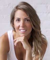 Book an Appointment with Katie Musicco for Acupuncture