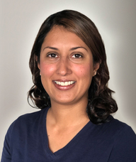 Book an Appointment with Sadia Mian for Dietetics