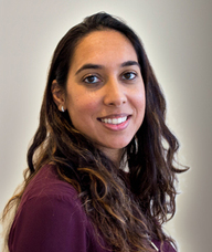 Book an Appointment with Vaishally Thaker for Osteopathy