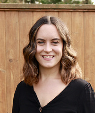 Book an Appointment with Amanda Davey for Massage Therapist