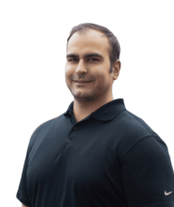 Book an Appointment with Armin Ghayyur for Physiotherapy