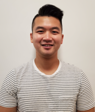 Book an Appointment with Stephen Ip for Registered Massage Therapy
