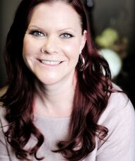 Book an Appointment with Jennifer Mitchell / Online/phone sessions for Counselling