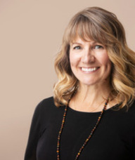 Book an Appointment with Alana Burton for Body, Massage & Yoga