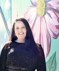 Book an Appointment with Cayla Martin for Counselling