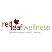 Red Leaf Wellness