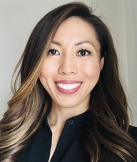 Book an Appointment with Dr. Muriel Okubo for Acupuncture & Facial Rejuvenation Acupuncture