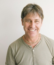 Book an Appointment with Dwain Dougan for Acupuncture