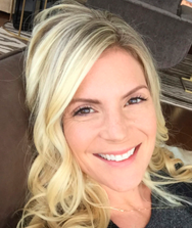 Book an Appointment with Erin Nettles for Massage Therapy