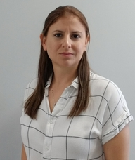 Book an Appointment with Eleni Hunt for Registered Massage Therapy