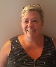 Book an Appointment with Robin Bannon for Registered Massage Therapy
