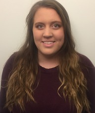 Book an Appointment with Jillian Cronin, RMT for Registered Massage Therapy