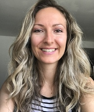 Book an Appointment with Aneta Tomczak for Physiotherapy