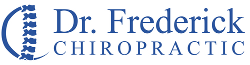 Dr. Frederick Chiropractic