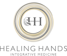 Healing Hands Integrative Medicine