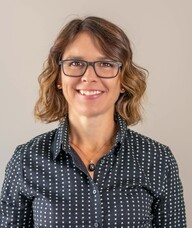 Book an Appointment with Dr. Joanne Day (IV Therapy) for Naturopathic Medicine