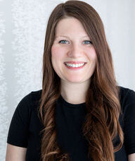 Book an Appointment with Hailey Fortier for Massage Therapy