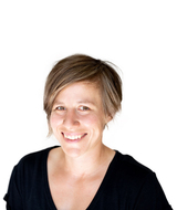 Book an Appointment with Verena Koenig at Elaho Medical Clinic