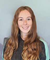 Book an Appointment with Meaghan McCreath for Registered Massage Therapy