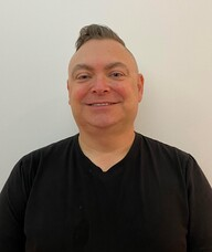 Book an Appointment with Andrew Morrison for Registered Massage Therapy