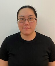 Book an Appointment with Ayako Kobayashi for Registered Massage Therapy