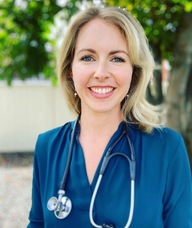 Book an Appointment with Dr. Erica Volk for New Patient Initial Naturopathic Visit (Adults, ages 15+)