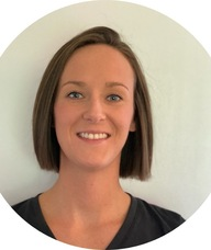 Book an Appointment with Bree Richards for Massage Therapy