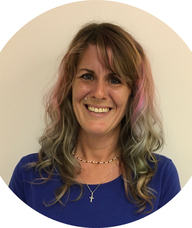 Book an Appointment with Marla MacKay for Massage Therapy