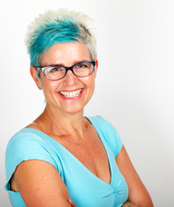 Book an Appointment with Cindy Solkin for Holistic Nutrition