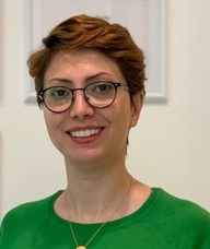Book an Appointment with Maryam Ghasemi for Acupuncture + Chinese Medicine