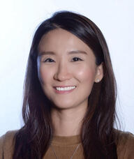 Book an Appointment with Jennifer Kim for Acupuncture + Chinese Medicine
