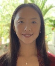 Book an Appointment with Yuan Li for Registered Massage Therapy