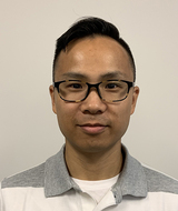 Book an Appointment with Doug Lai at Richmond Motion Lab