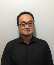 Book an Appointment with Naoto Suzuki for Counselling