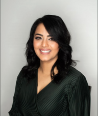 Book an Appointment with Jessica Bugra for Acupuncture