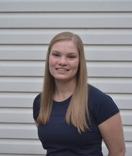 Book an Appointment with Alexa Cochran for Kinesiology / Athletic Therapy